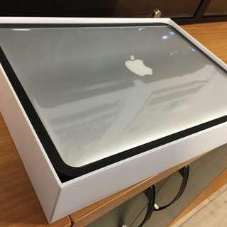 Macbook Air MNYM2 - Free 1 X Angsuran tanpa CC