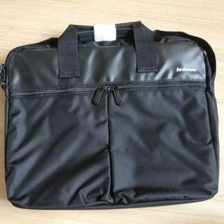 Brand new Lenovo laptop bag