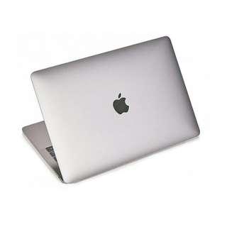 MacBook MLH12 - Free 1X Angsuran tanpa CC