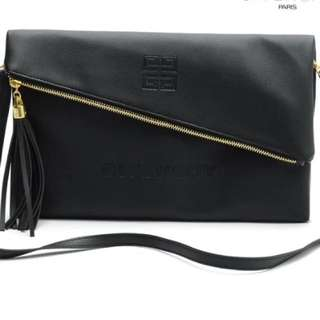 Givenchy bag (perfume VIP gift)