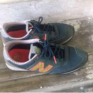 New Balance Shoes UK 6
