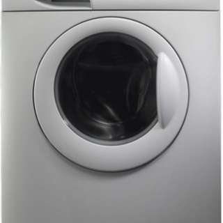 Washing machine Dryer Repair specialist