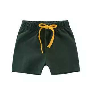 🔥[CLEARANCE] BOY'S BOTTOMS🔥