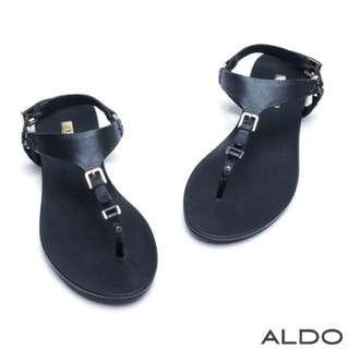 ALDO 夾腳涼鞋