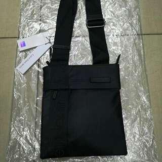 KO- OEM Calvin Klein Sling Bag