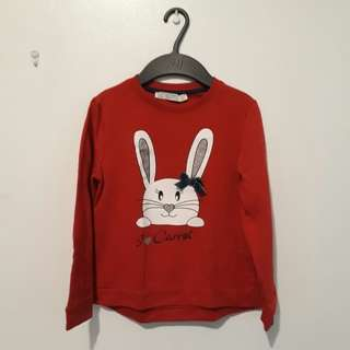 Terranova Kids Sweater
