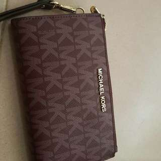 (Readystock)Michael Kors Purse 100% AUTHENTIC and ORIGINAL