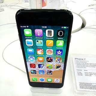Kredit iphone 7 128 Gb Tanpa Kartu Kredit Proses 3 menit
