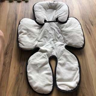 Summer Baby Chair Cushion
