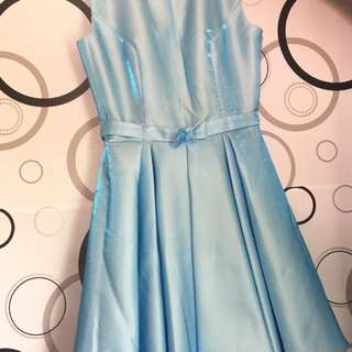 Cocktail dress for rent 14-19 years old