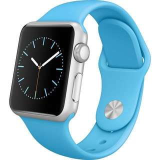 Apple Watch 38mm (BAND ONLY)