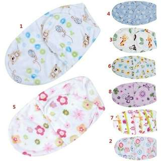 Swaddle Soft for Baby