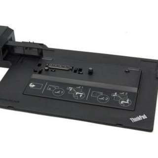Lenovo ThinkPad Mini Dock Type 4336