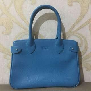 LAURIGE Handbag