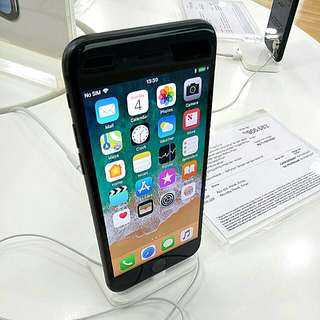 Kredit iphone 8 64 Gb Tanpa Kartu Kredit Proses 3 menit