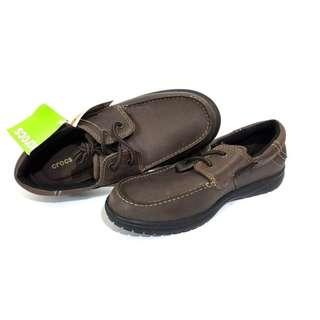 Casual Shoes CRM-06 CROCS