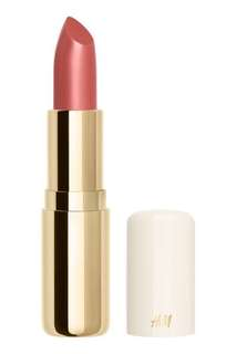 H&M Creamy Lipstick (Sienna Piazza)