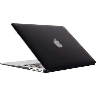 "Incase Apple MacBook Air 13"" Hardshell Case Black"