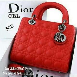 Dior CBL 5CB