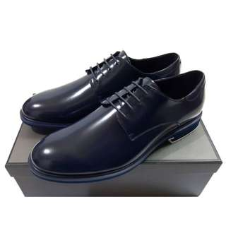 Leather Shoes PM-262 PEDRO SHOES