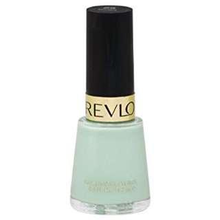Revlon Nail Polish- Minted