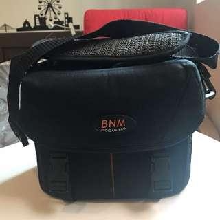 BNM相機包