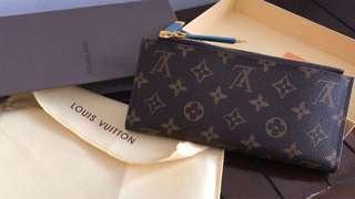 Premium Louis Vuitton