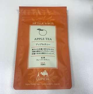 日本 LUPICIA Apple Tea