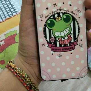 Casng Iphone 6/6s