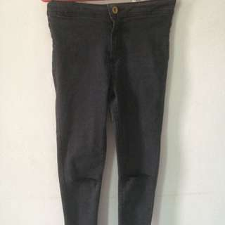 Zara kids jegging