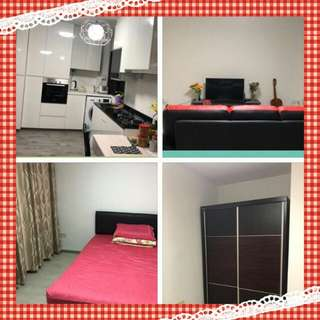 Room for rental at Sengkang