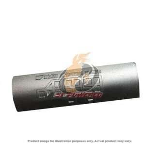 APP Front Strut Bar w/ Brake Stopper