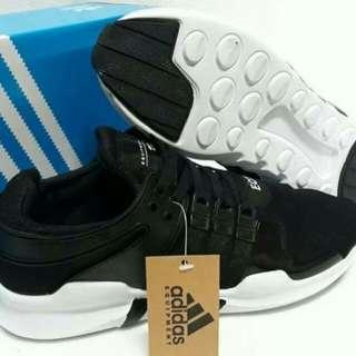Eqt shoes for men