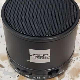 Brand New Mini Bluetooth Speakers!