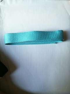 Strap/ string185cm