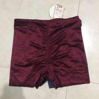Shaping/ control shorts