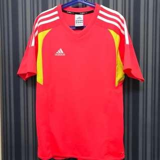 Adidas Climalite Boy's Jersey