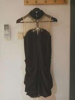 dress midi SOLEMI