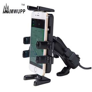 SMNU Finger/ X-Grip/ Phone Holder