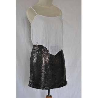 Bling Skirt