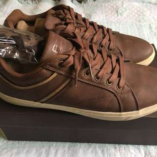 Fila Chester Sneakers size USA 11