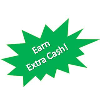 Wana Make Extra Cash?? See How!!