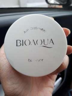 Bio Aqua cushion blush No.2
