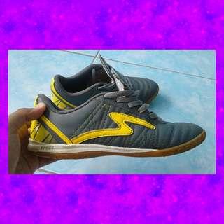 Spec's Futsal Shoes