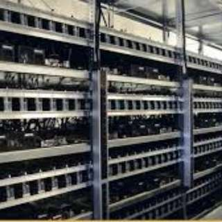 MINING RIG HOSTING! CHEAP AND RELIABLE! Cheapest rates in Singapore!