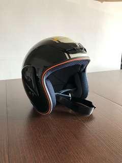 Spare Helmet - GPR