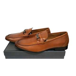 Leather Shoes PM-282 PEDRO SHOES