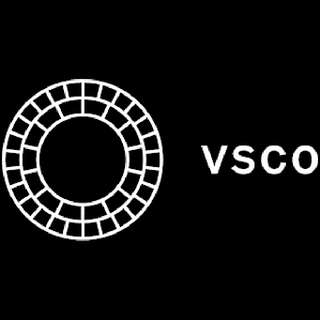 Vsco Full Pack V.12 Android