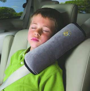 Children Car Seat Belt Pillow🍀