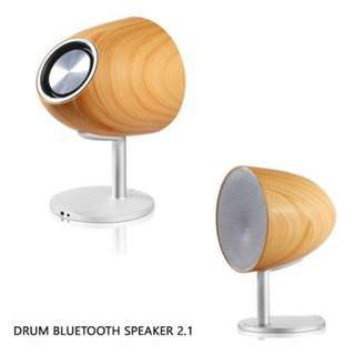 Astone Drum bluetooth speaker